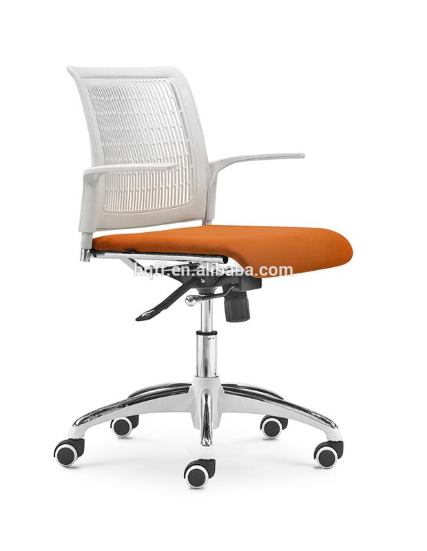 kitchen swivel chairs modern black leather office chair