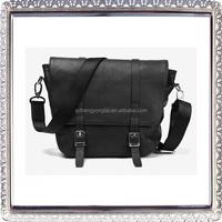 brand name designer real leather handbag