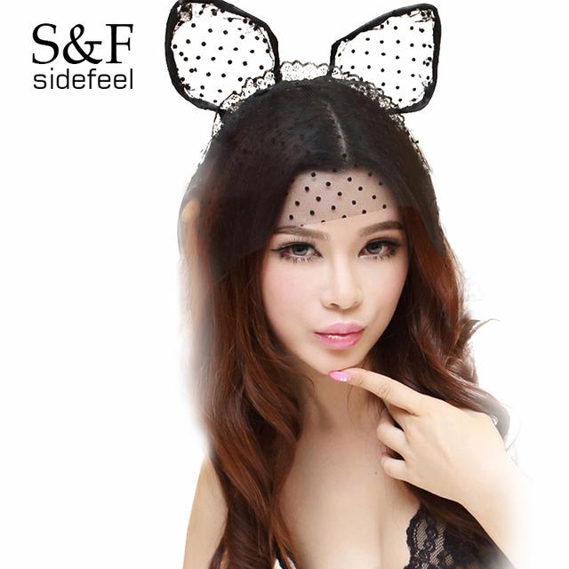 Sexy Headband 29