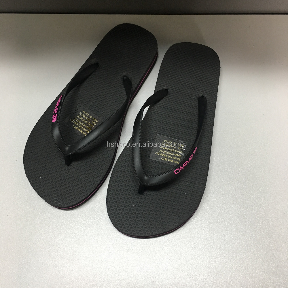 1 dollar flip flops buy custom printing wedding flip flopflip 1 dollar flip flops buy custom printing wedding flip flopflip flop 2018fashion slipper product on alibaba publicscrutiny Image collections