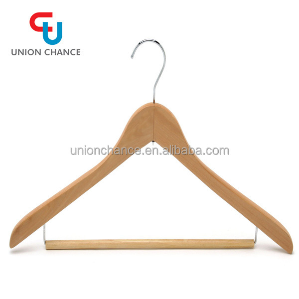clothes hangers wholesale clothes hangers wholesale suppliers and at alibabacom