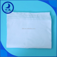 disposable hand towels for restaurants or bathroom