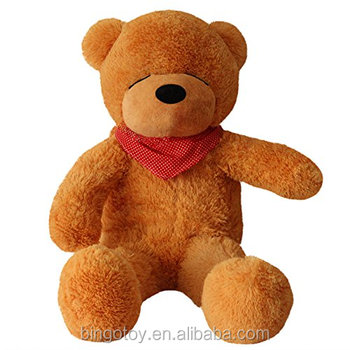 custom small huge wholesale valentine day cute big large giant valentines plush teddy bear - Giant Teddy Bear For Valentines Day