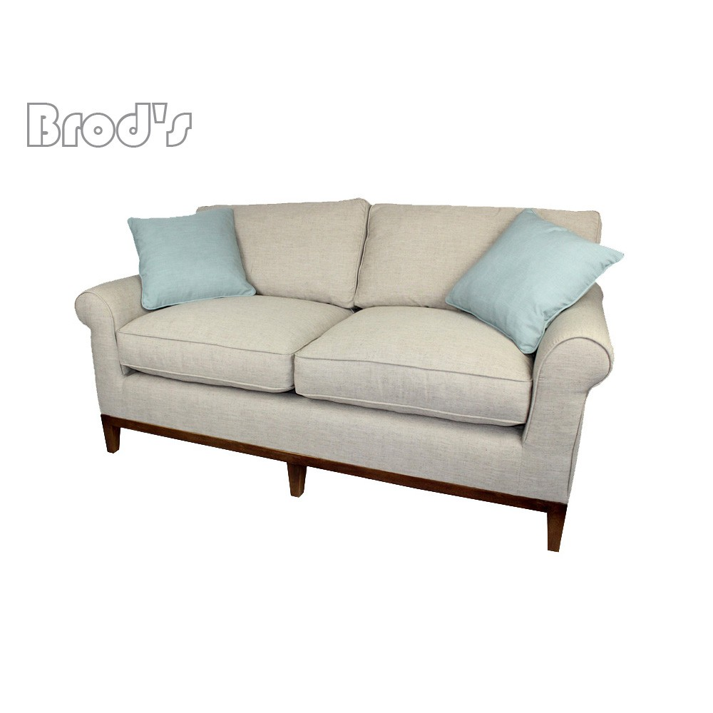 Living Room Furniture Modern Fabric Linen Sofa Wholesale China Wholesale Buy Divan Living Room