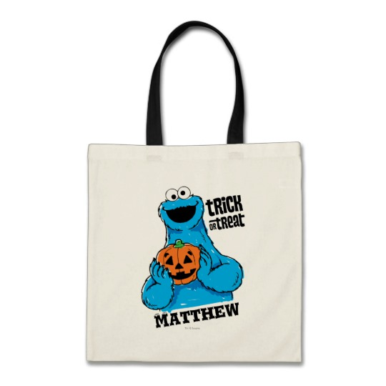 Wholesale Organic Heavy Canvas for Christmas printed Halloween Fun with Friends Tote Bag canvas bag factory