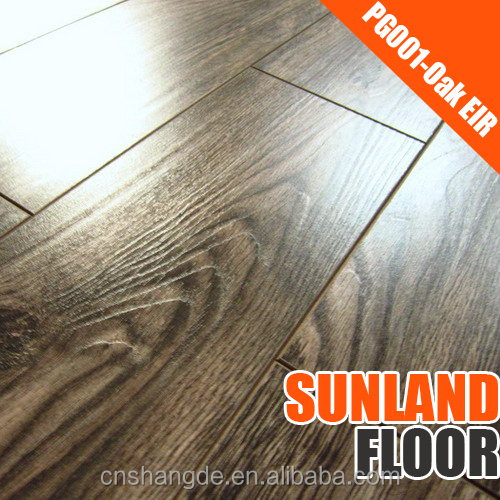 Cheap Laminate Wood Flooring Options