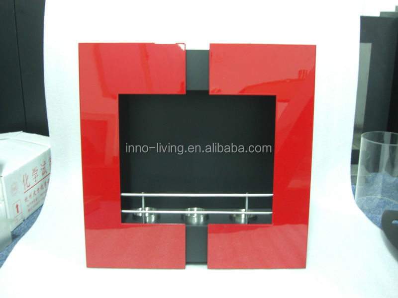 electric fireplace wall mounted ef431 electric fireplace wall mounted ef431 suppliers and at alibabacom