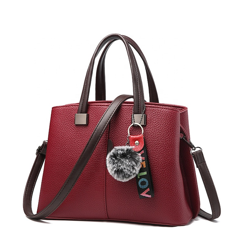 f92670ac6e China Handbag B