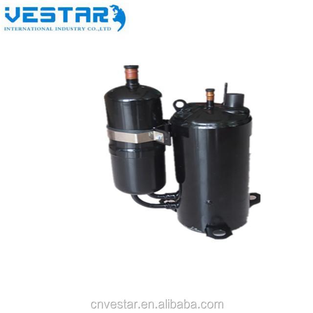 China Vestar Denso Sv07e Kubota M9540 Tractor Ac Compressor Good Price  Manufacture - Buy Denso Sv07e Kubota M9540 Tractor Ac Compressor,Kia  Carnival