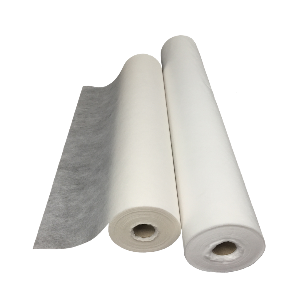 Massage Table Paper Couch Roll Disposable Medical Pp Sheet
