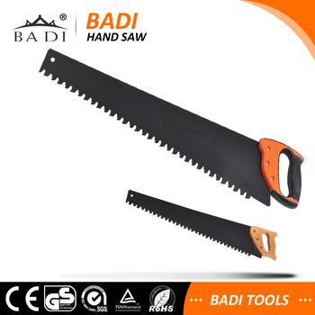 Teflon Treatment Hand Cutting Stone Saw - Buy Teflon Stone Saw Product on  Alibaba com