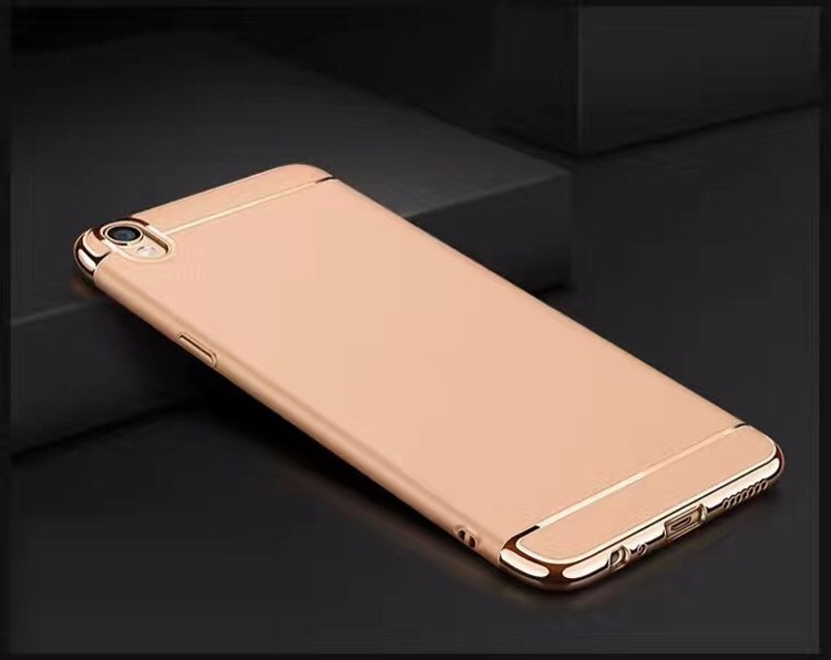 sale retailer feb6d 5c741 Attractive Appearance shockproof phone case covers for oppo a37, View  shockproof phone case covers for oppo a37, Big Bear Product Details from ...