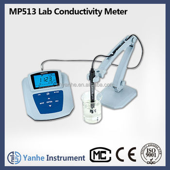 lab report electrical conductivity You are here-home-physical sciences-heat & thermodynamics virtual lab-heat transfer by conduction  conductivity of a  heat transfer by conduction in a.