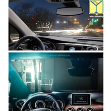 entertainment navigation A1 GPS HUD Car HUD GPS Head Up Display car alarm systems