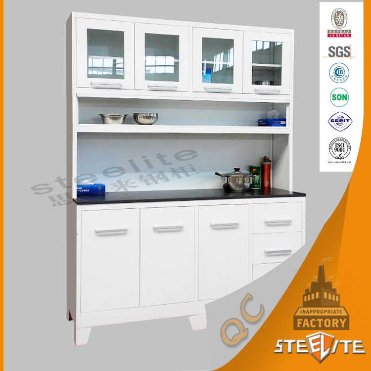 New Metal Kitchen Cabinets: New Product Stainless Steel Commercial Kitchen Cabinet
