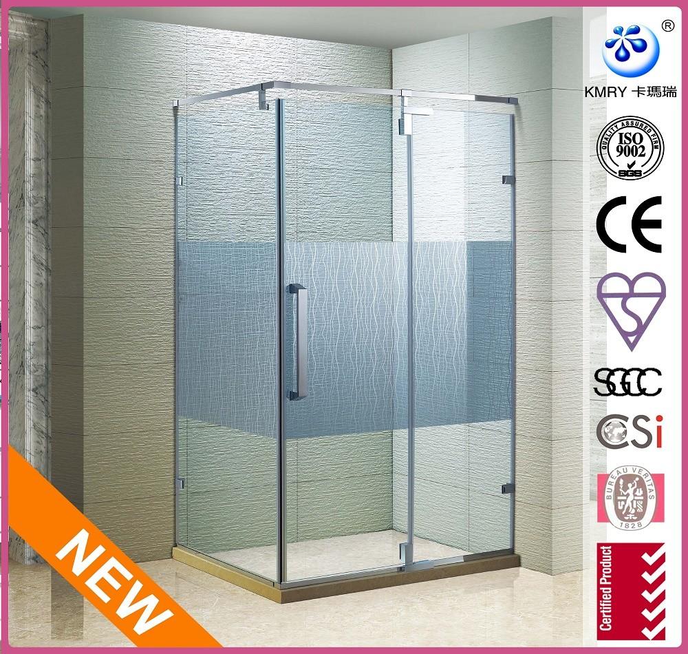 Kin kardism golden shower free video-5636