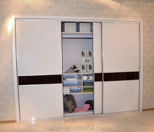 China alibaba lid slaapkamer meubilair leverancier van moderne garderobe kasten product id - Center meubilair keuken ...