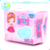 First quality absorption paper feel free ladies sanitary pads napkin