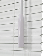 Benutzerdefinierte <span class=keywords><strong>mini</strong></span> vinyl roll up fenster shades klare pvc günstige für windows outdoor <span class=keywords><strong>jalousien</strong></span> <span class=keywords><strong>aluminium</strong></span>