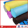 microfiber cleaning cloth in roll,microfiber textile products