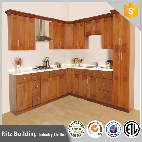 Discontinued Kitchen Cabinets, Discontinued Kitchen Cabinets Suppliers And  Manufacturers At Alibaba.com