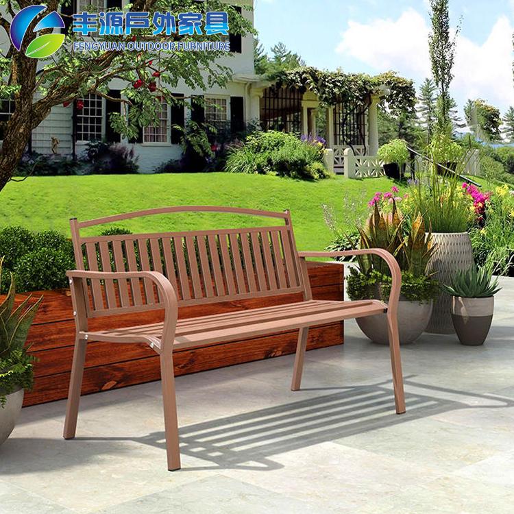 Sedie In Ghisa Da Giardino Prezzi.Di Alta Qualita In Metallo Parco Panchina Prezzo A Buon Mercato
