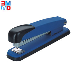 China Made OEM and ODM stapler with great price
