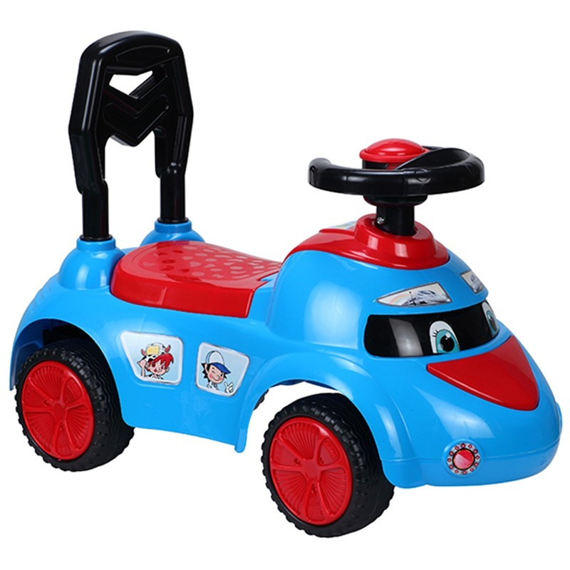 cheap plastic small ride on toy cars for kids to drivesliding baby carriage buy toy cars for kids to drivetoy cars for babieskids small toy cars