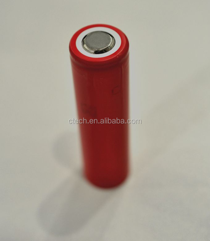 Trade Assurance Supplier In China 18650bd Power 3200 Mah Type ...