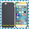 New Arrival silicone Cell Phone cover Universal Silicone Phone Case
