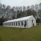 Outdoor tents for events party wedding