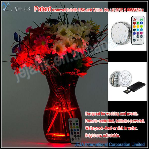 9c22d861970 Encuentre el mejor fabricante de submersible led lights floral y  submersible led lights floral para el mercado de hablantes de spanish en  alibaba.com