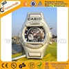 Custom inflatable watch PVC advertising inflatables F1061