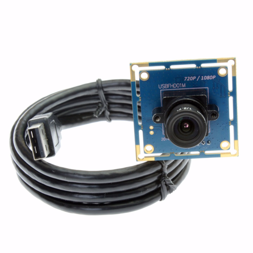 Ov2710 Sensor 2 Megapixel High Speed Uvc Free Driver Mjpeg 640*480 120fps  Micro Usb 360 Web Camera For Android - Buy Micro Usb Camera For  Android,Free