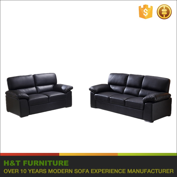 Delicieux Hot Sell Arabic Sofa Set Design Buy Sofa Set Online   Buy Arabic Sofa  Design,Arabic Sofa Set Design,Buy Sofa Set Online Product On Alibaba.com