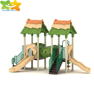 kids outdoor playground outdoor play