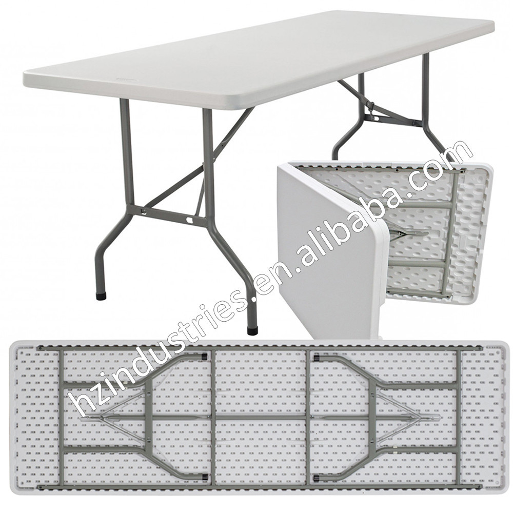 Used Trestle Tables #46 - Manufacturer Of Plastic Trestle Table For Sale - Buy Plastic Trestle Table,Manufacturer  Plastic Trestle Table,Factory Plastic Trestle Table For Sale Product ...
