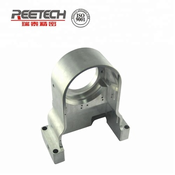 CNC machining parts customized mechanical parts