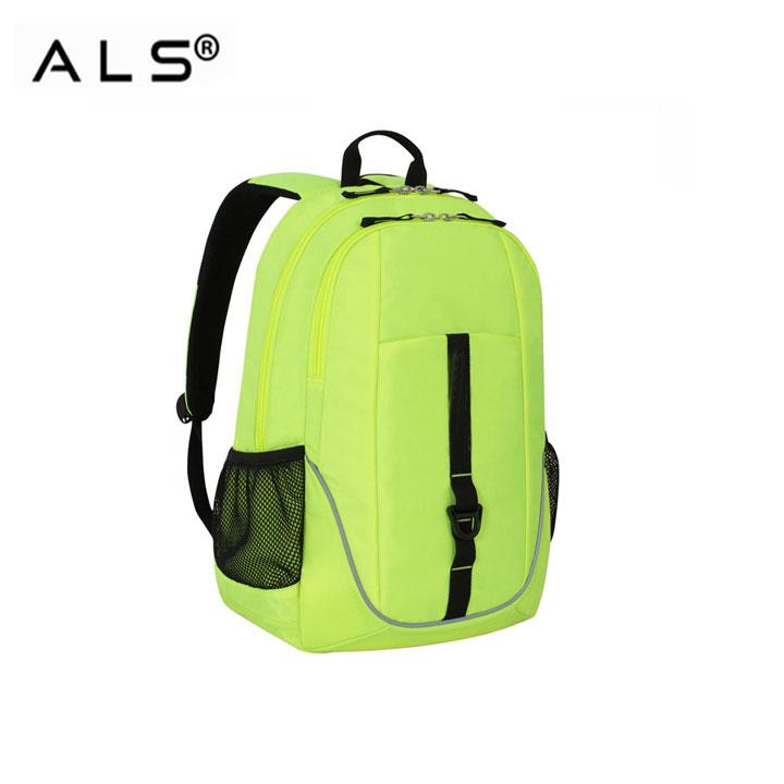 96bf6b9304c3 China New Design Bag Laptop