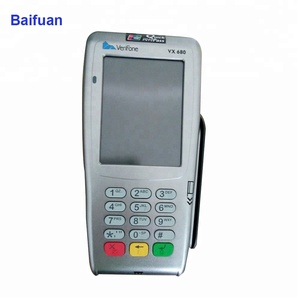 Arm11 Pos System, Arm11 Pos System Suppliers and
