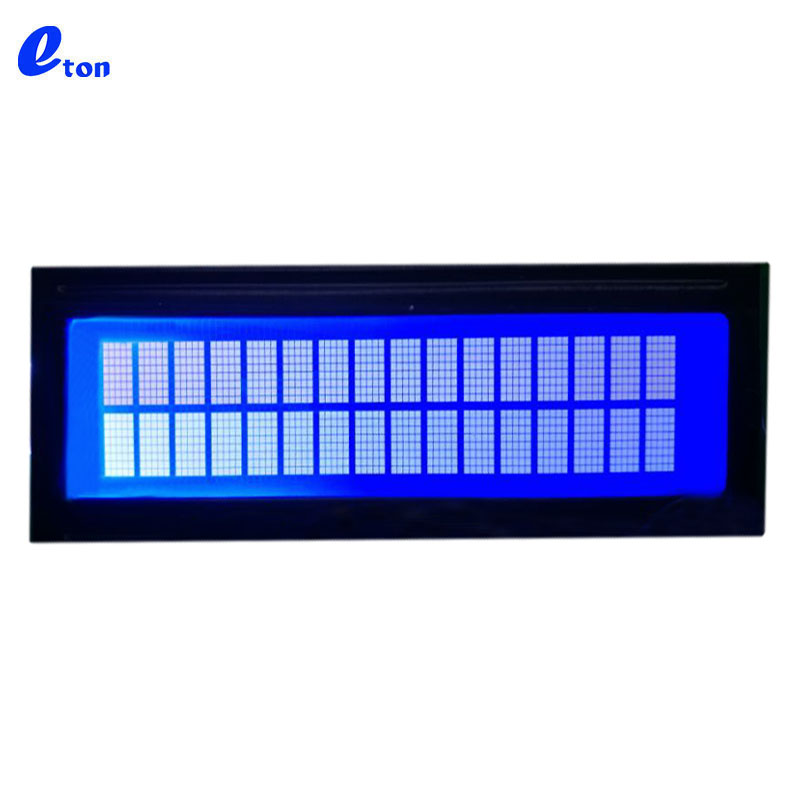 China Lcd Display Module, China Lcd Display Module Manufacturers and
