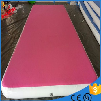 Customized Gym Used Airtrack Factory Australia For Ebay Buy Airtrack Factory Ebay Air Track Ebay Airtrack Factory Australia Product On Alibaba Com