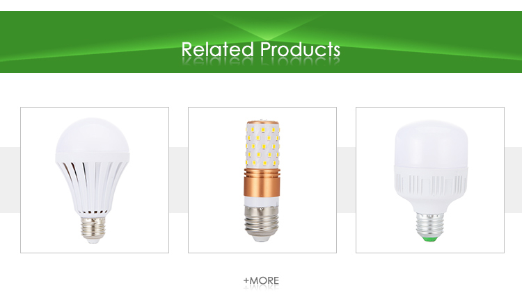 Low price led g9 eco friendly led bulbs