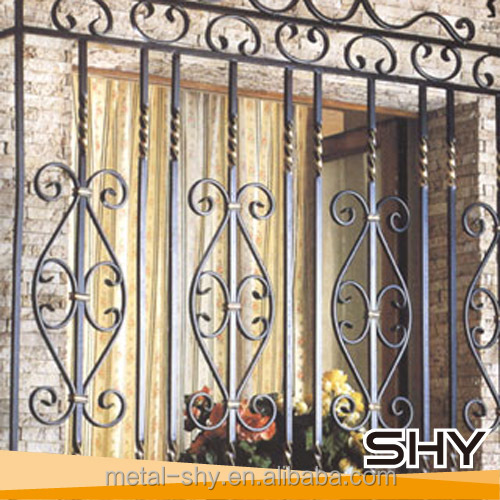 Awesome Simple Window Grills, Simple Window Grills Suppliers And Manufacturers At  Alibaba.com