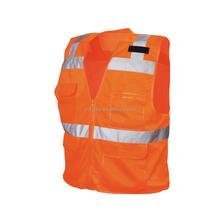 e3dae8c58b369 オレンジ色のメッシュベストプレイヤーの販売, オンラインショッピング ...