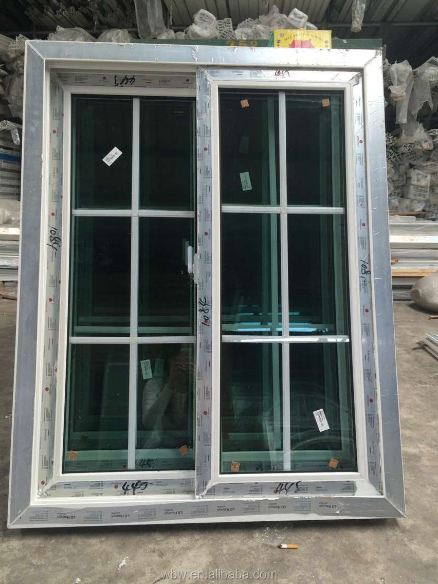 Cheap Sliding Arch Window,Fixed Arch Top Double Glazing Pvc ...