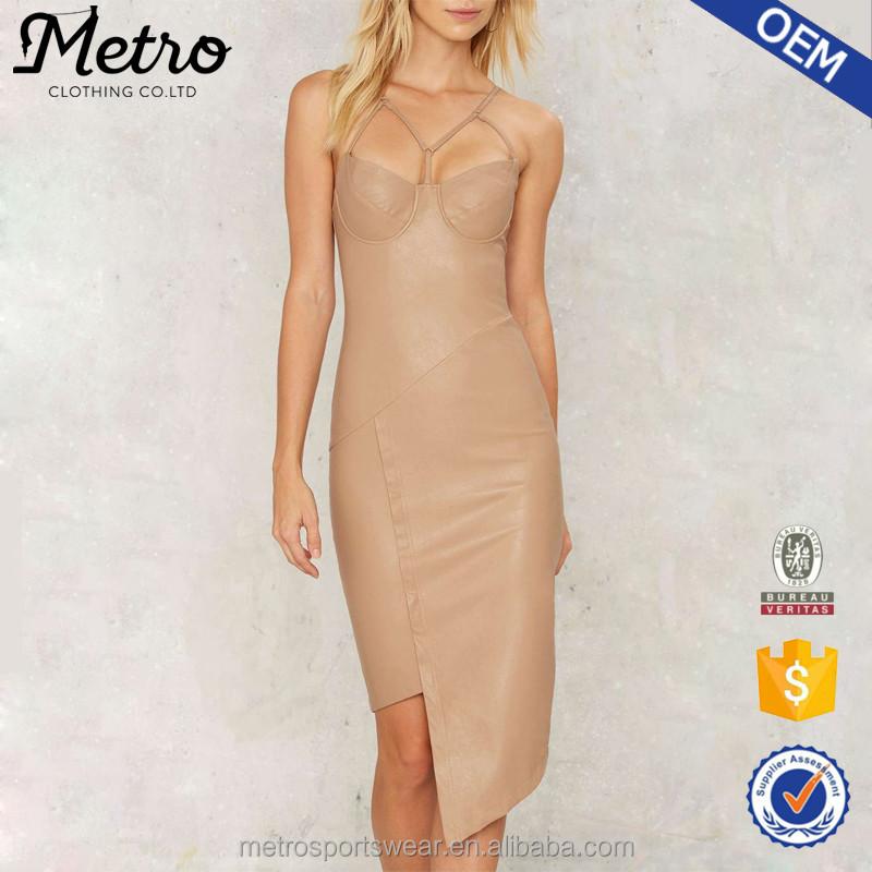 aef27430ddfdda Ontdek de fabrikant Sexy Rits Jurken van hoge kwaliteit voor Sexy Rits  Jurken bij Alibaba.com