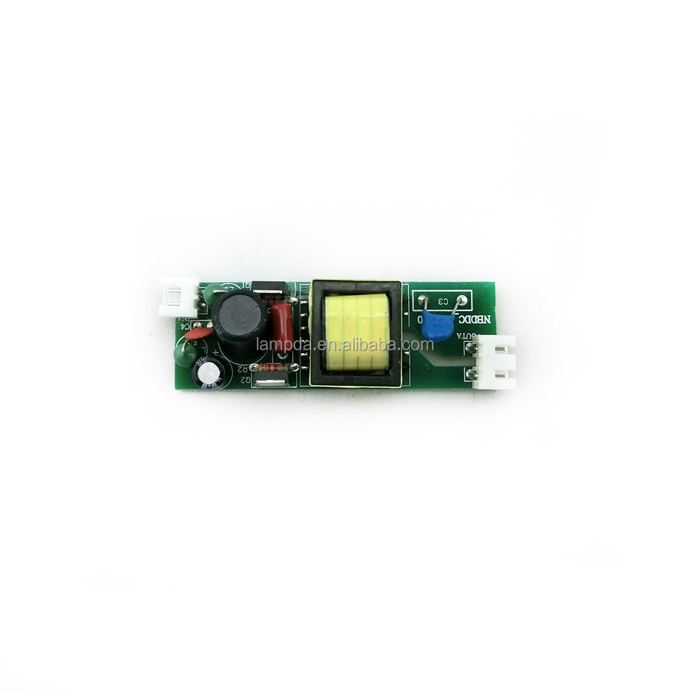 Isolator Circuit Diagram Suppliers And Siemens Micromaster 440 Control Wiring Manufacturers At
