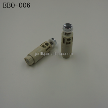 Pleasant Rotary Damper Used In Bathroom Toilet Seat Cover Ebo 006 Buy Damper Rotary Damper Product On Alibaba Com Alphanode Cool Chair Designs And Ideas Alphanodeonline