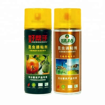 Taiqiang Wooden Garden Furniture Fruit Crates White Vinegar Fly Trap No  Pesticide - Buy Wooden Garden Furniture,Wooden Fruit Crates,White Vinegar  Fly